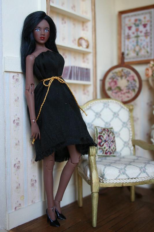 Marika, poupée miniature 17230863691_92f5606dc3_c