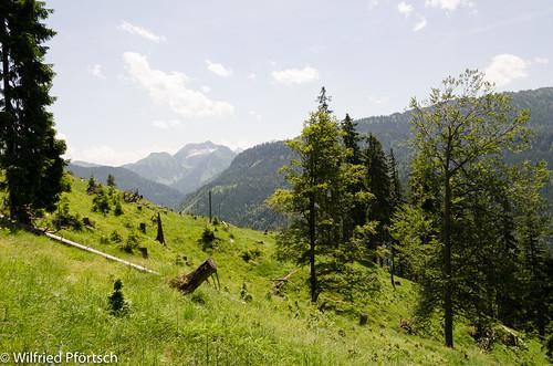 BWI3 2012_06_304_19. Juni 2012