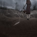 There is Always Hope by Patty Maher