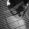 Autorretrato #selfie #autorretrato #bw #bwlovers #bw#bwstyles_gf #bnw #bnwshot #bnw_sniper