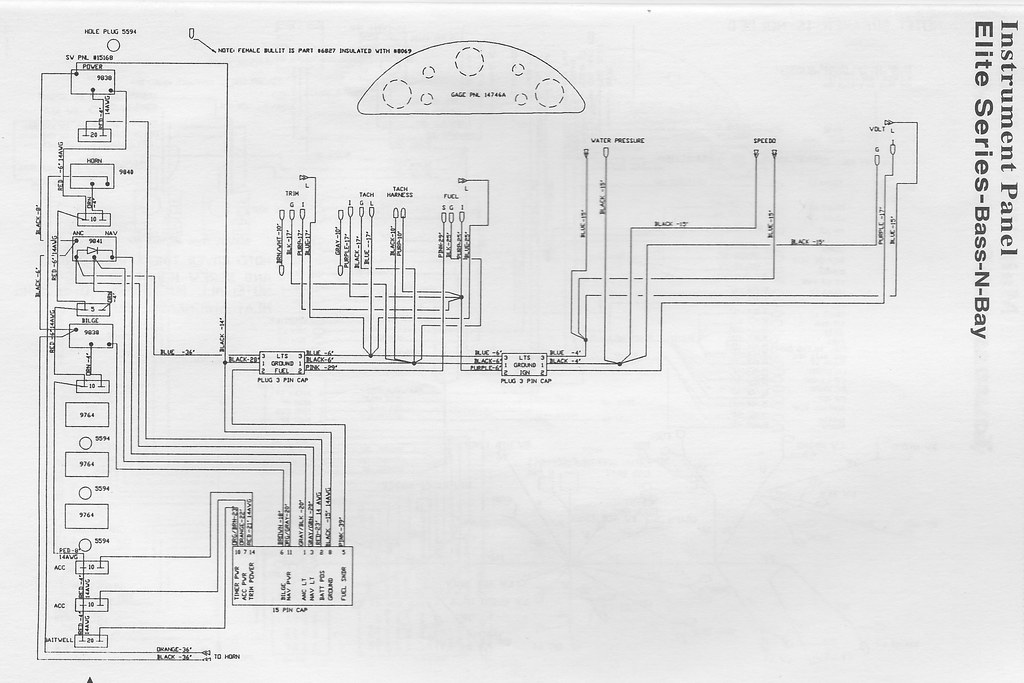 champion boat wiring diagrams wiring diagram rh recordwedstrijden nl