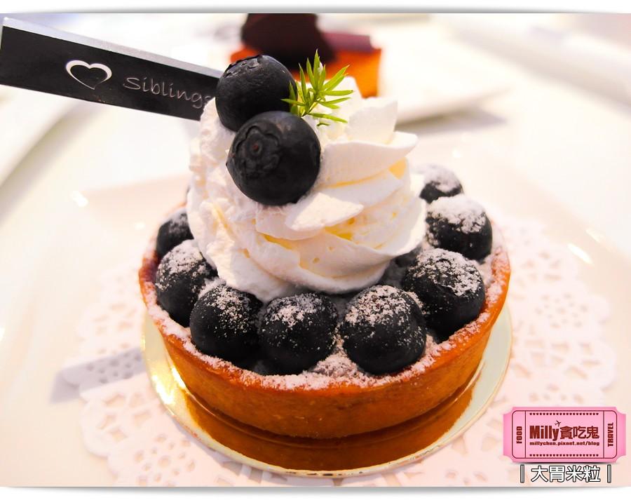 甜點界香奈兒西菲斯0031