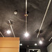 Apartment Renovation Project by KUAD #11 160723 Y. Ono 34