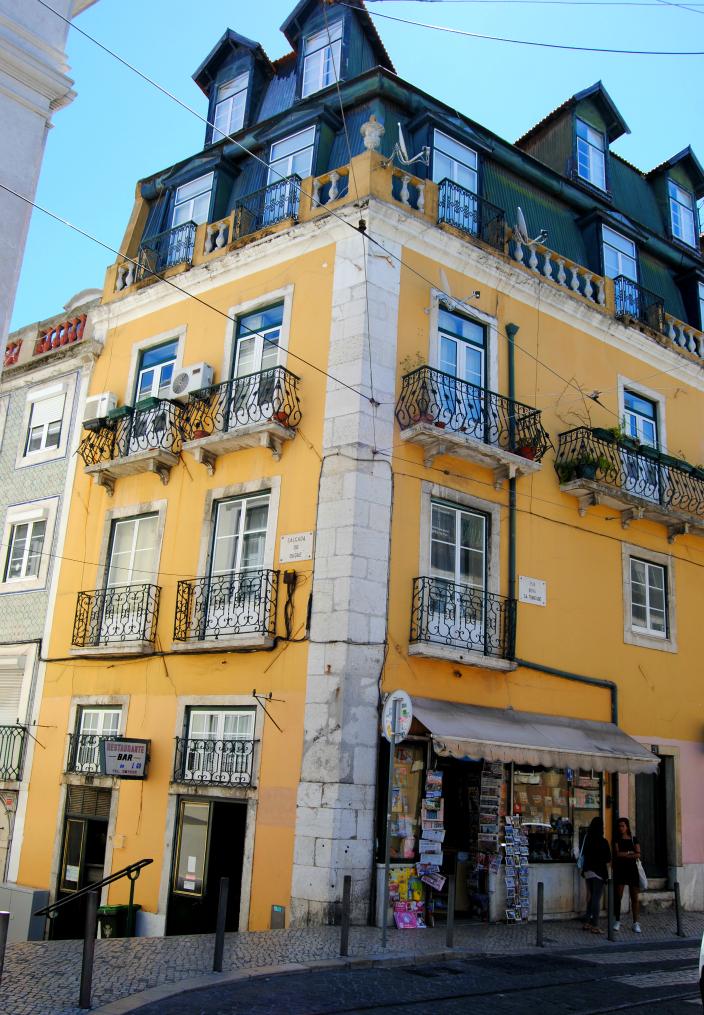 21 phtoso of Lisbon (004)