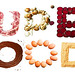 Superfoods: It's Easy to be a Superhero http://blog.massageenvy.com/superfoods-its-easy-to-be-a-superhero