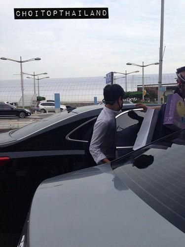 TOP-Daesung_ICN-fromShanghai-20140831(32)
