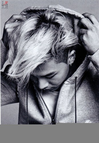 Taeyang_GQ-Magazine-July-2014_scan_urthesun (11)