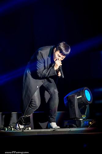 BIGBANG FM Shenzhen HQs 2016-03-13 (134)
