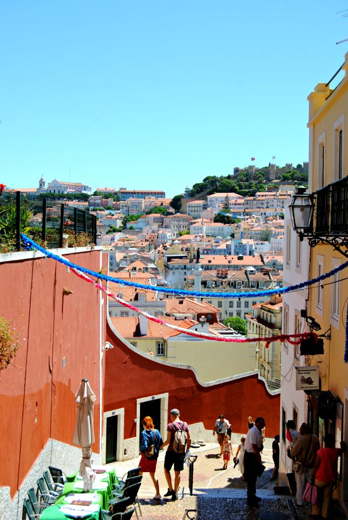 21 phtoso of Lisbon (006)