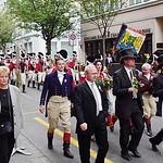 2003 Sechseläuten