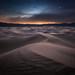 Night Moves by Ryan_Buchanan