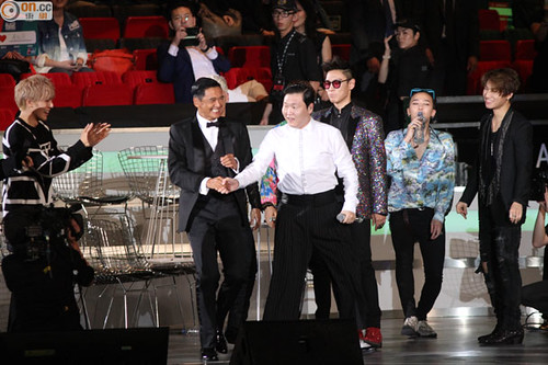 Big Bang - MAMA 2015 - 02dec2015 - hk.on.cc - 08