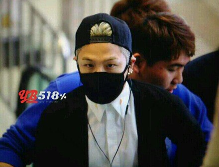 bb-airport33