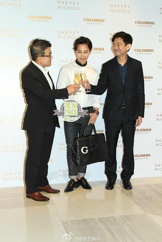 G-Dragon_HarveyNichols-COLOMBO_VIA_DELLA_SPIGA-HongKong-20140806 (60)