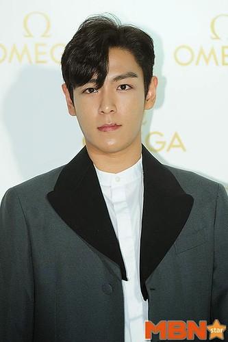 TOP_Omega-Launch-Event-Seoul_201401002(15)