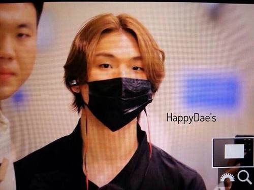 Daesung-Seoul-Incheon-Arrival-20140915(10)