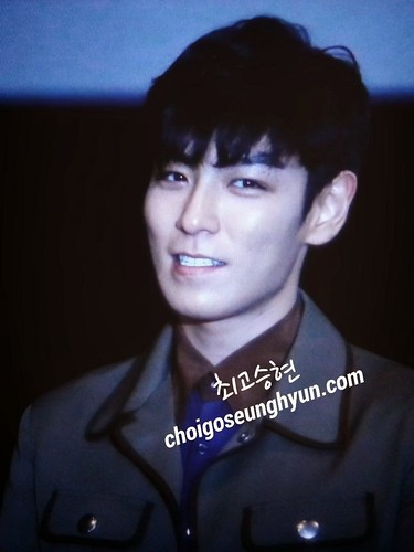 TOP-StageGreetings_Day2-20140907_(112)
