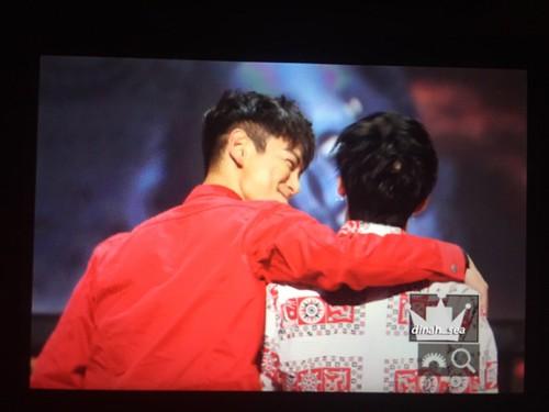 BIGBANG FM Beijing Day 2 2016-07-16 TOP (23)