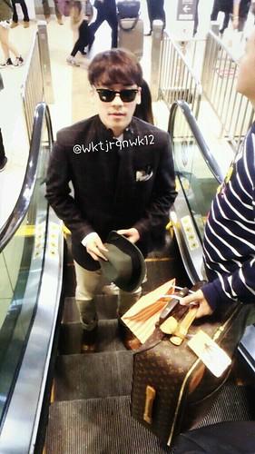 seungri_airport_140411_006