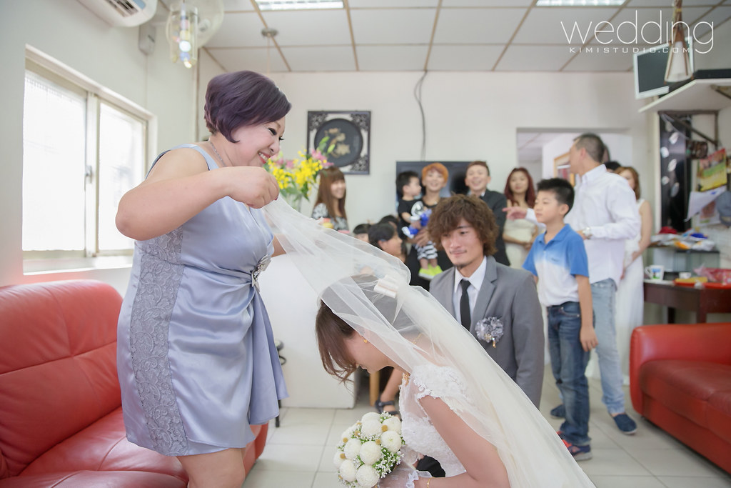 2014.09.06 Wedding Record-096