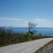 view on some Croatia islands