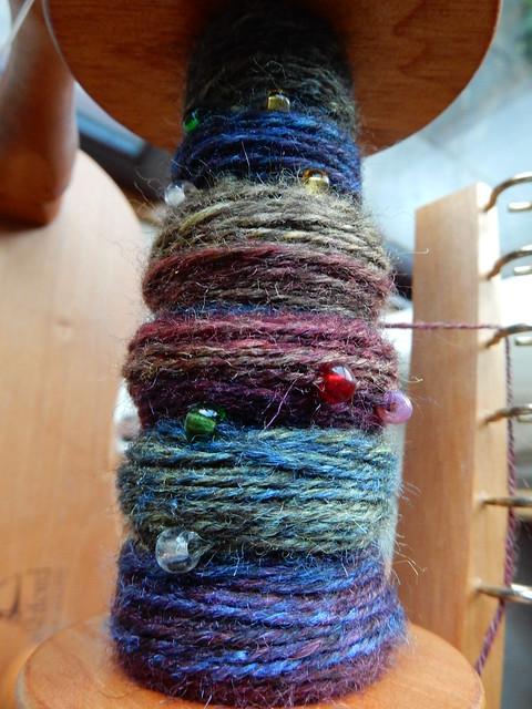 beaded yarn (3)