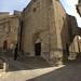 The 13th Century Church