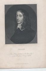117409497  London England Jewish Jurist Scholar