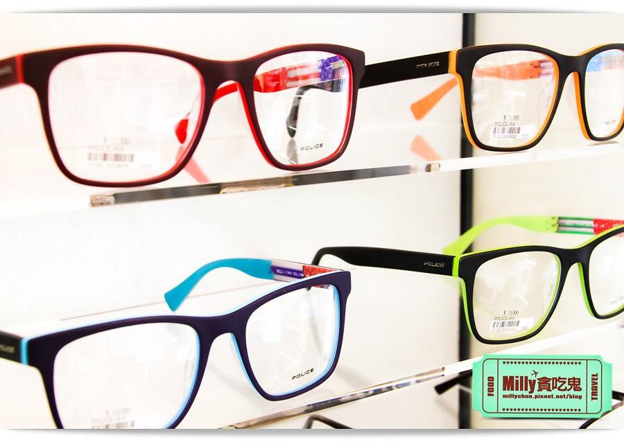 屏東蘋果眼鏡0012