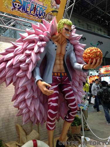 AnimeJapan2014_05