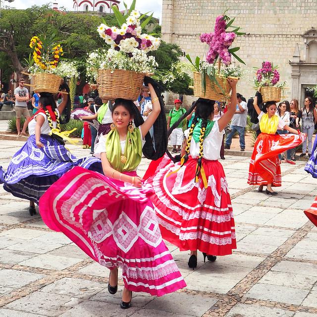 5 Oaxaca inspo_2 ©S&Y 2014