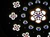 Semaphore Sacred Heart Catholic church