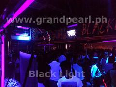 Black_Light_Rental_Metro_Manila.www.grandpearl.ph