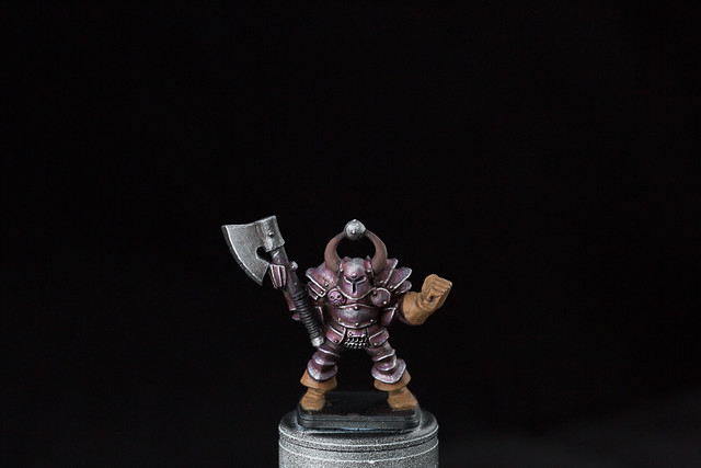 HEROQUEST - Chaos Warrior 1. 003.jpg