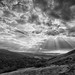 Swaledale near Keld by rrog035