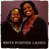 write purpose ladies