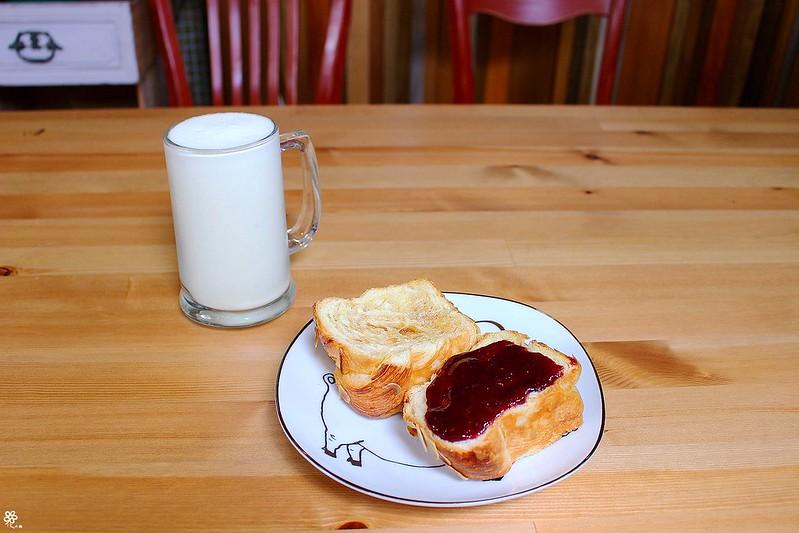 外兒小館板橋早午餐推薦 (31)