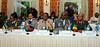 Gender Mainstreaming Seminar 2015