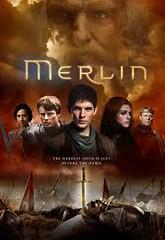 Merlin 4. Sezon Tüm Bölüamleri HD İzle