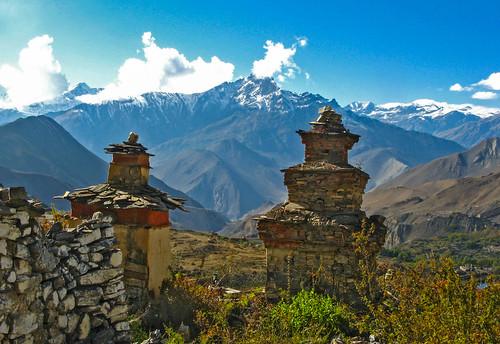 nepal 9257