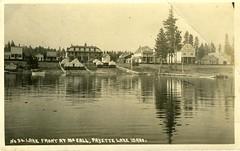 [IDAHO-C-0016] Payette Lake - McCall