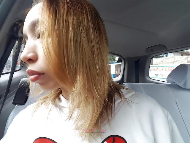 blonde-platinum-greige-black-hair-color-3