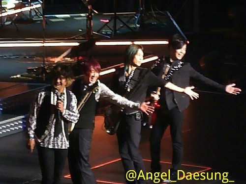 Daesung 3D Encore Dates - 2015-02-10 by angel_daesung 097