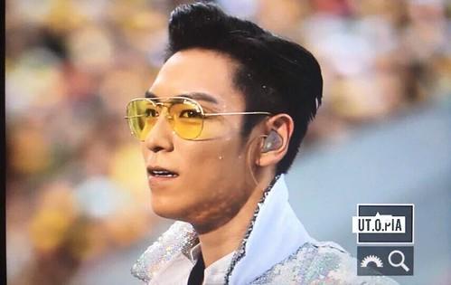 BIGBANG Osaka 10th Anniversary concert 2016-07-30 Day 2 (138)
