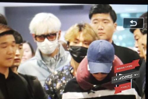BIGBANG arrival Seoul 2015-08-15 (9)