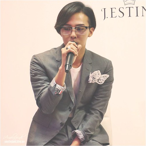 GD_JEstinaPresentation-20140903_by-AmeliePinkBlog(122)