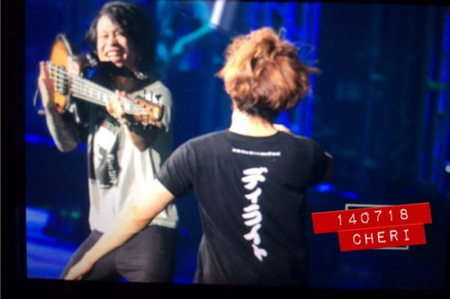 Daesung-Tokyo-Day2_20140718-withspecialguest-GD (14)