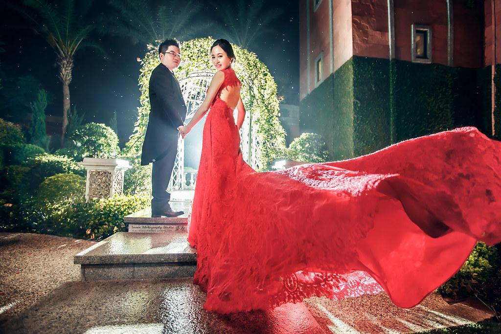 婚攝英聖-婚禮記錄-婚紗攝影-28929541151 d366acd869 b