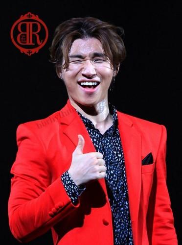 Daesung-DsLove-2014-Osaka-Day2_20140727 (21)