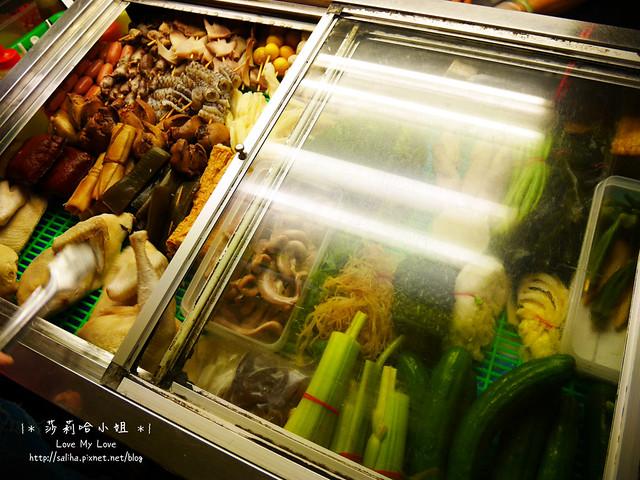 新竹在地美食小吃推薦竹東中央市場夜市 (16)